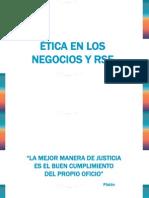 Etica_en_los_negocios_y_RSEunl_1_.ppt