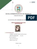 Formato Proyecto de Vida.docx
