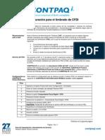 Configuracion_Timbrado_CFDI
