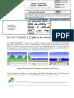 3-Ga-f22 Guias y Talleres 2p 6 2014 (1)