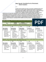 2013-09-15 couns rubric
