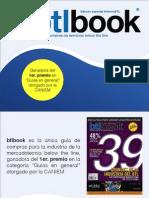 btlbook-presentacion-120525114201-phpapp02.pdf