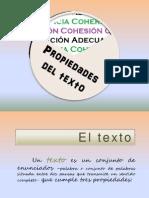 PropiedadesTexto_2eso