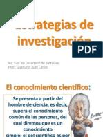 EI-Clase1  Conceptos Basicos.pptx