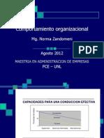 COMPORTAMIENTO_ORGANIZACIONAL2012 (2).ppt