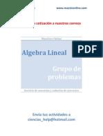algebralinealesad2-120415230045-phpapp02