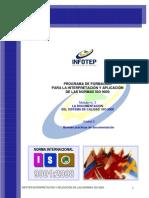ISO_DOC-_Manual_UNIDAD_3.pdf