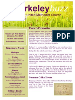 Newsletter for Web 2014-06