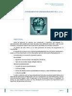 Módulo 4 - Fundamentos de Programación en C, C++.pdf