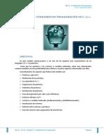 Módulo 5 - Fundamentos de Programación en C, C++.pdf
