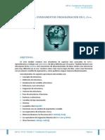 Módulo 7 - Fundamentos de Programación en C, C++.pdf