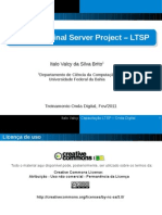 capacitacao-ltsp-ondadigital