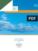 EFWS40UserGuide.pdf