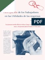 123_Participación de Los Trabajadores en Las Utilidades de Las Empresas