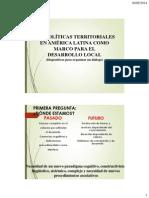POLITICAS_TERRITORIALES.pdf