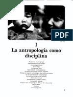 La Antropología Como Disciplina_serena-nanda