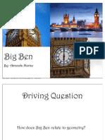 math project pdf