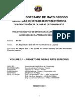 Projeto Executivo - Ponte Mario Andreazza (1)