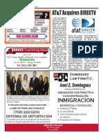 LawndaleNewsDirecTV.englishinprint.5.29.14