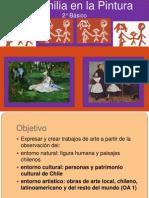 Articles-22929 Recurso Ppt