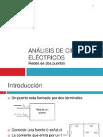 Clase02 - Redesde2Puertos 2013-1