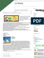 Blog Do André Malta_ a Secretaria Escolar_ Organização e Funcionamento