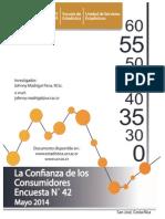 Estadistica Para Todos.pdf
