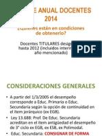 Puntaje Anual Docentes 2014 (1)