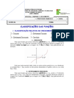 Quarta Apostila - Paridade e Crescimento de Função (8)