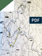 New Segment Map