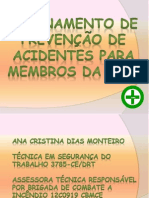 treinamento-131208215100-phpapp01