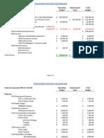 budget 2015-final