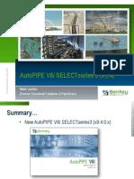 AutoPIPE_v9.4_SS3M