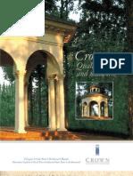 Crown Columns