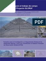 GLORIA MS4 Web Espanol