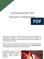 Evaluación-Impacto-Ambiental