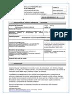 Guía de Aprendizaje soldadura N°0 SMAW.pdf