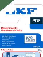Mantenimiento-como-generador-de-valor-Ing-Luis-Alberto-Forero-Gaitan.pdf