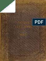 A Political Text Book 1860