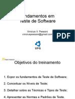 Fundamentos Teste de Software (1)
