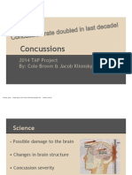concussions final pptx pdf