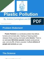 plastic presentation-1