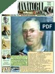 5_IV- Revista Samanatorul, an IV, nr. 5, mai 2014