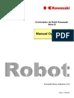 79215412 Robo Kawasaki Manual Operacional D Serie (1)