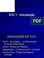 1. Fichamento - 2014 (1)
