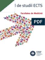 ghid studii 2013-2014.pdf