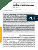 71-128-1-SM.pdf
