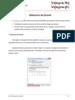 AC10 Utilización de ZoomIt