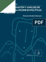 GuiaRapidaInvestigacion 201311