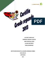 cartilla.docx
